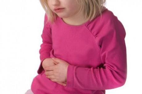 機能性胃腸炎